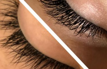 Designer Lashes of London