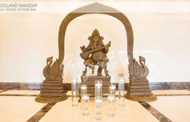 Gayatri events and Events