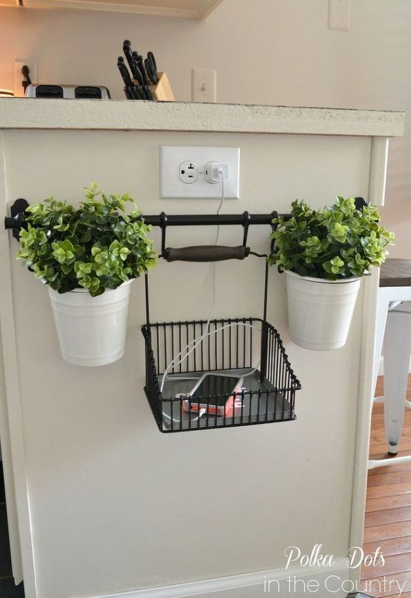 I have complied a list of 13 of the very best DIY IKEA Hacks that anyone can do! These Ikea hacks will be sure to jazz up your furniture and leave your house beautiful. The best ikea ideas, ikea kitchen #diyhomedecor #ikeahacks #ikeaideas #ikeakitchen #ikeafarmhouse